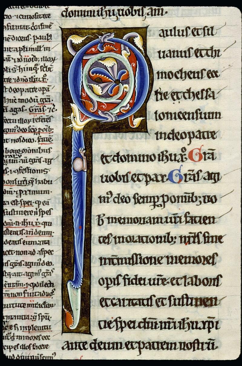 Angers, Bibl. mun., ms. 0069, f. 188v