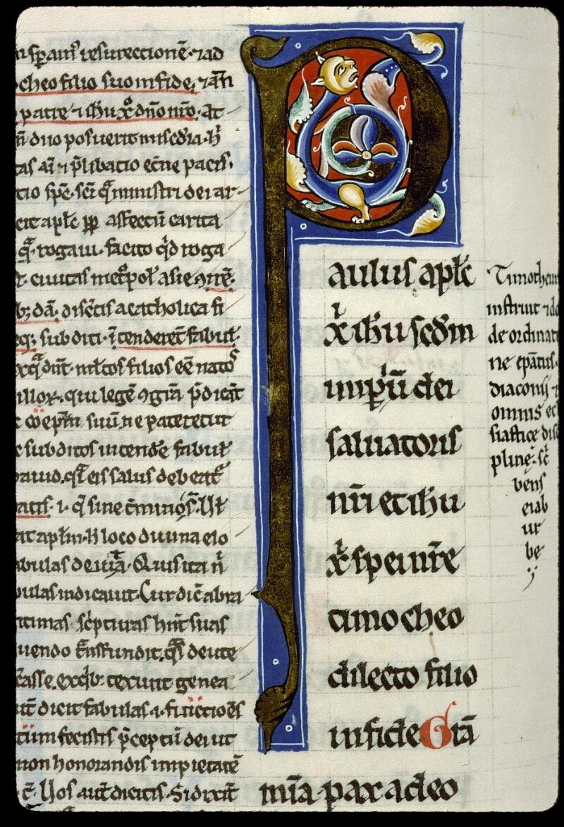Angers, Bibl. mun., ms. 0069, f. 198v