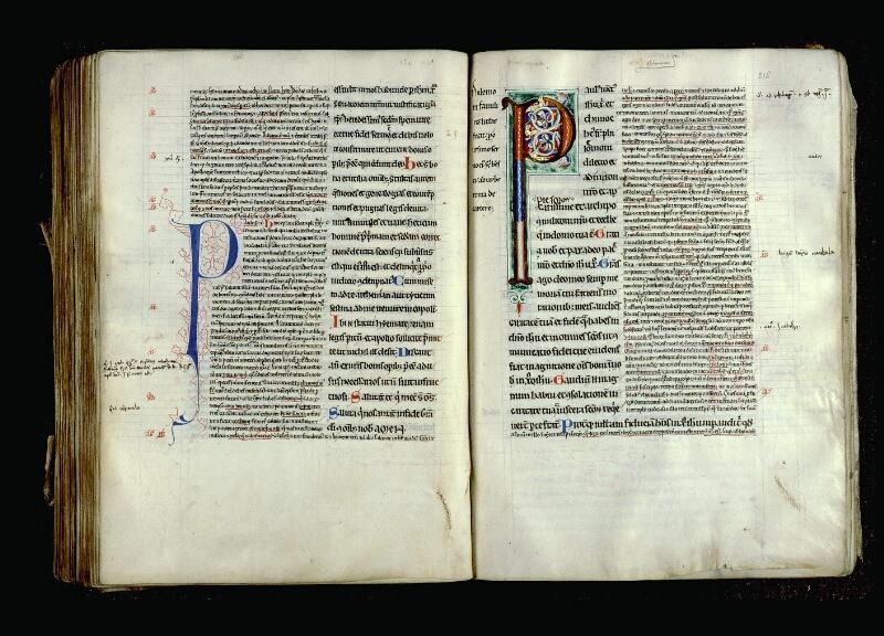 Angers, Bibl. mun., ms. 0069, f. 215v-216