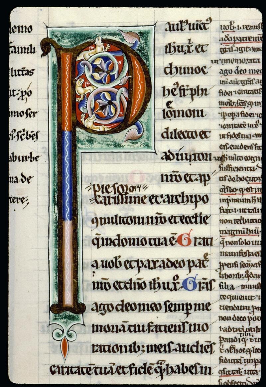 Angers, Bibl. mun., ms. 0069, f. 216