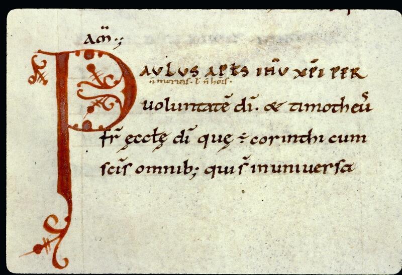 Angers, Bibl. mun., ms. 0071, f. 049v