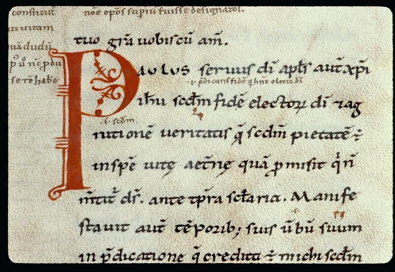 Angers, Bibl. mun., ms. 0071, f. 114v