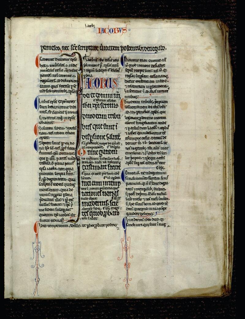 Angers, Bibl. mun., ms. 0074, f. 002