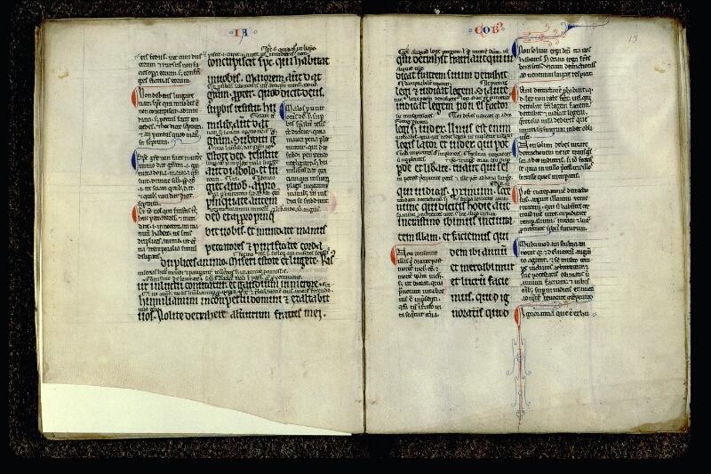 Angers, Bibl. mun., ms. 0074, f. 012v-013