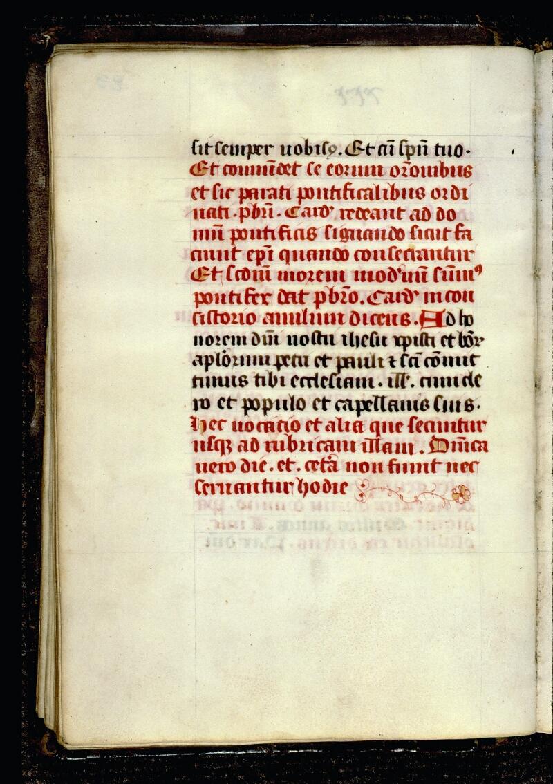 Angers, Bibl. mun., ms. 0077, f. 029v