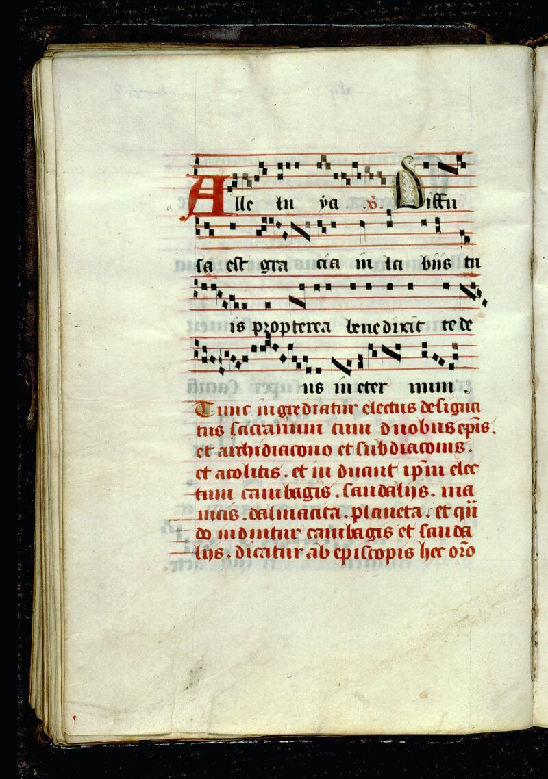 Angers, Bibl. mun., ms. 0077, f. 042v