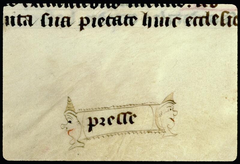 Angers, Bibl. mun., ms. 0077, f. 062v - vue 2