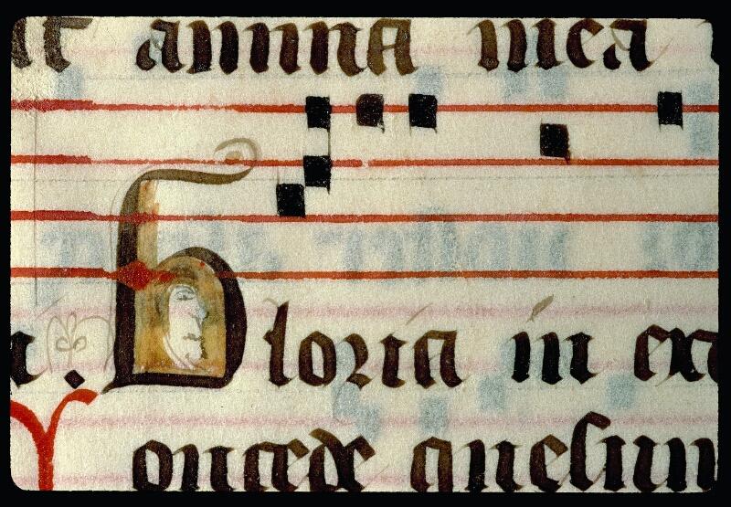 Angers, Bibl. mun., ms. 0077, f. 072v
