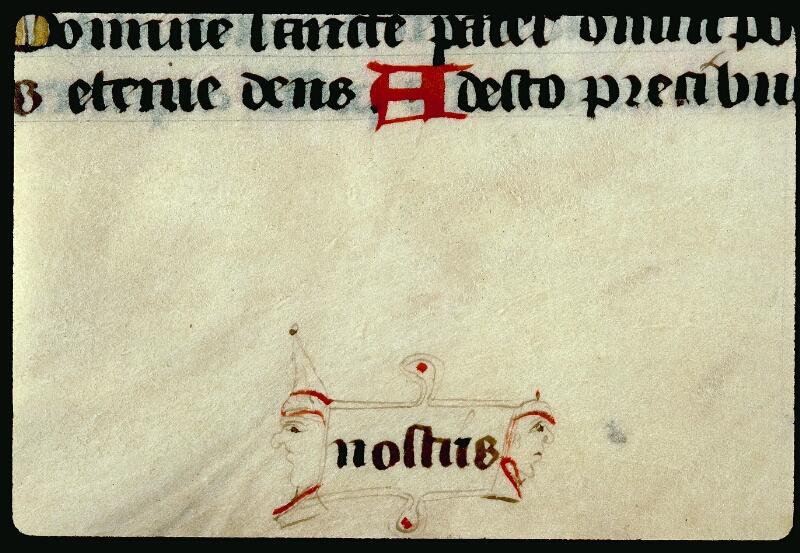 Angers, Bibl. mun., ms. 0077, f. 086v