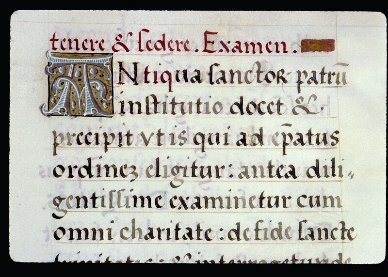 Angers, Bibl. mun., ms. 0078, f. 002v
