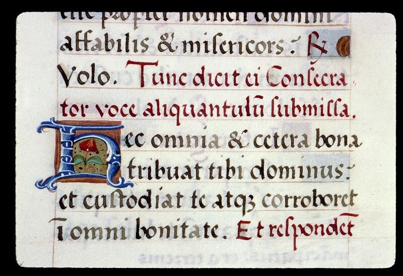 Angers, Bibl. mun., ms. 0078, f. 004v