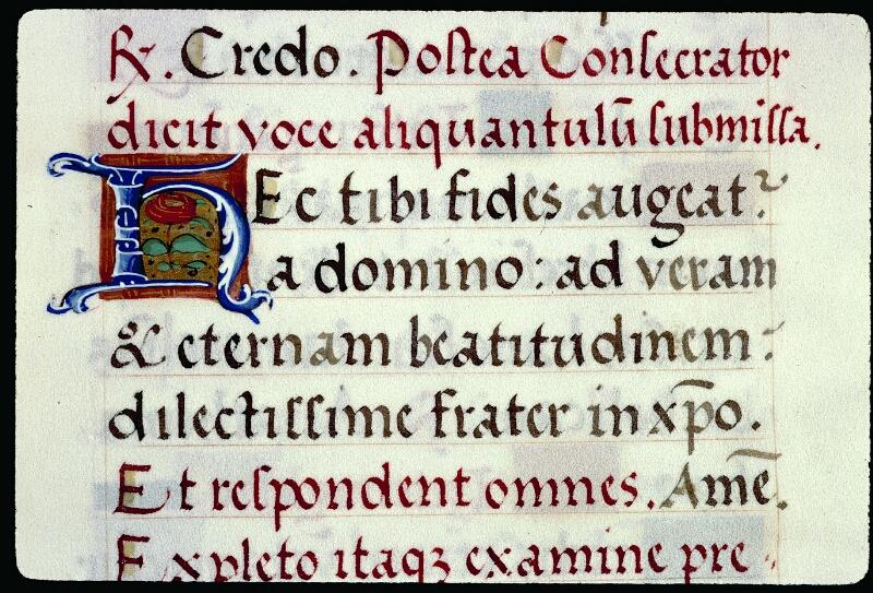Angers, Bibl. mun., ms. 0078, f. 007v