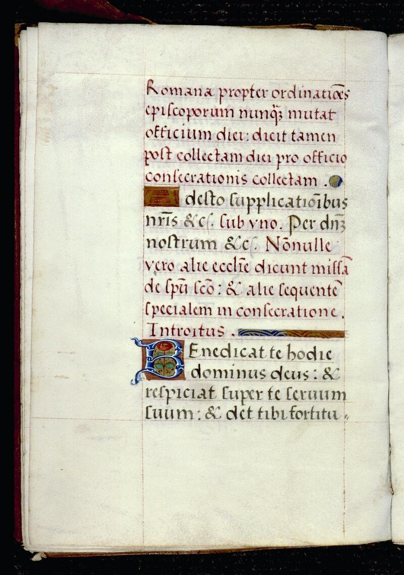 Angers, Bibl. mun., ms. 0078, f. 009v