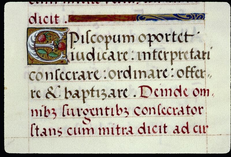 Angers, Bibl. mun., ms. 0078, f. 011v