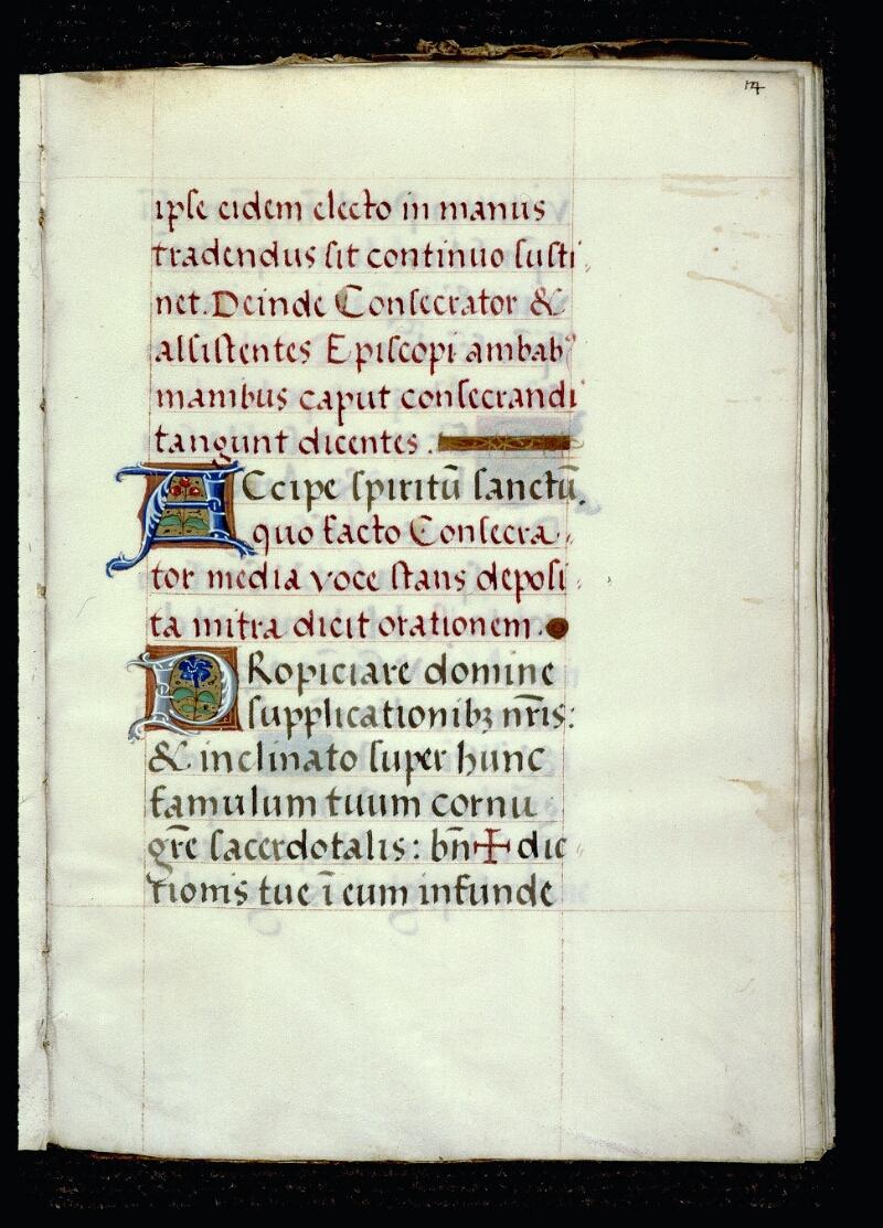 Angers, Bibl. mun., ms. 0078, f. 014