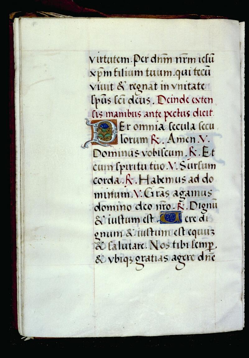Angers, Bibl. mun., ms. 0078, f. 014v