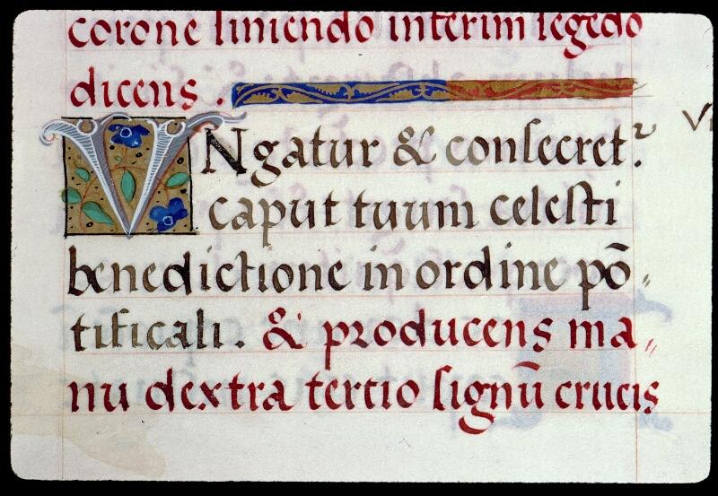 Angers, Bibl. mun., ms. 0078, f. 017