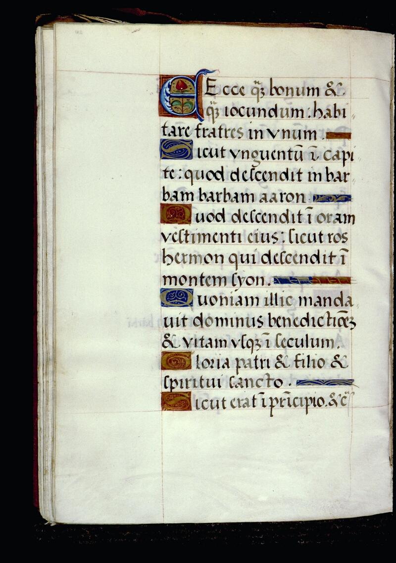 Angers, Bibl. mun., ms. 0078, f. 020v