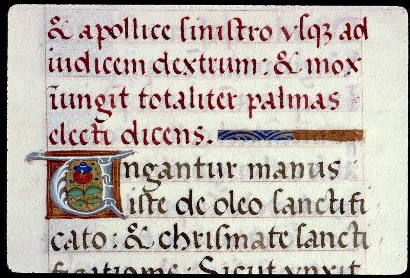 Angers, Bibl. mun., ms. 0078, f. 021v