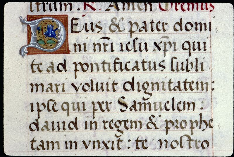 Angers, Bibl. mun., ms. 0078, f. 022