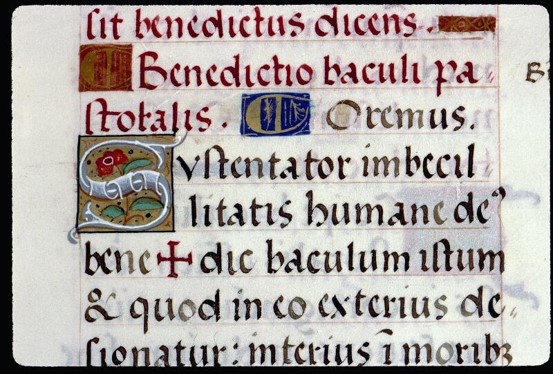 Angers, Bibl. mun., ms. 0078, f. 023