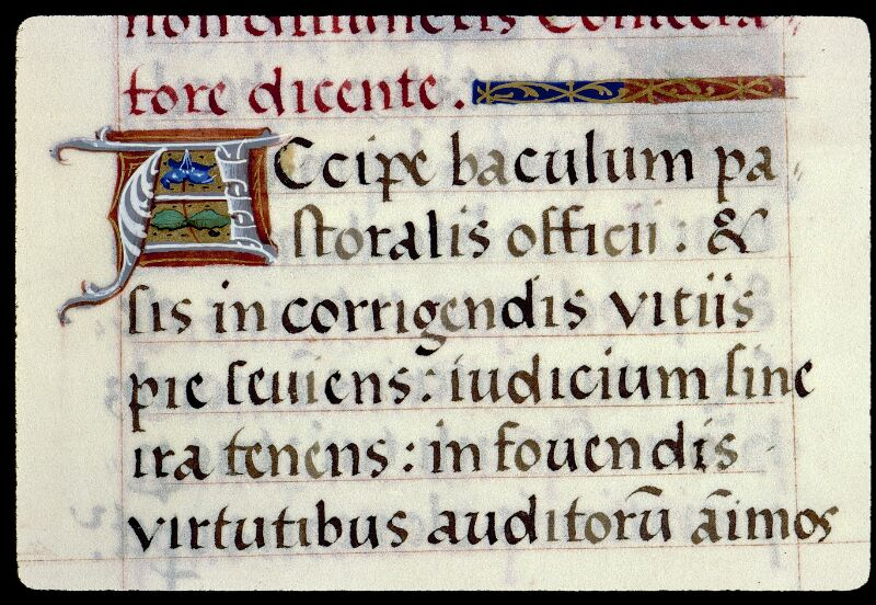 Angers, Bibl. mun., ms. 0078, f. 023v