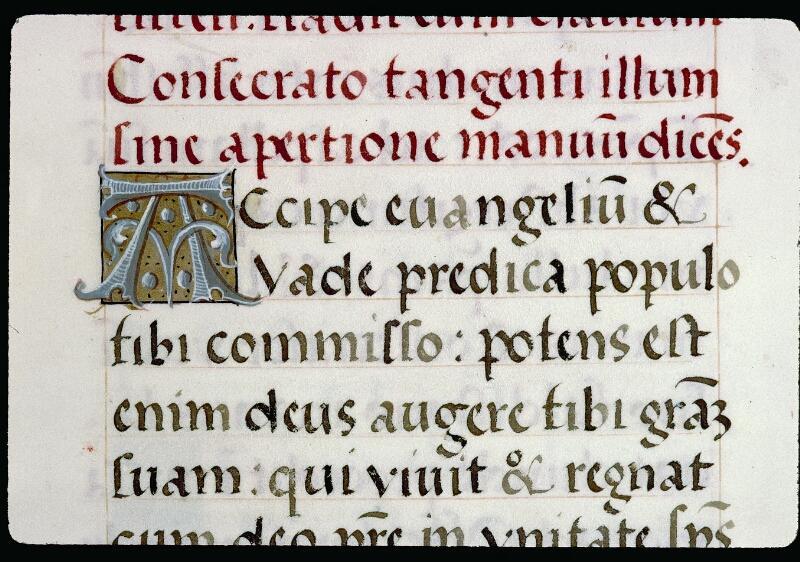 Angers, Bibl. mun., ms. 0078, f. 025