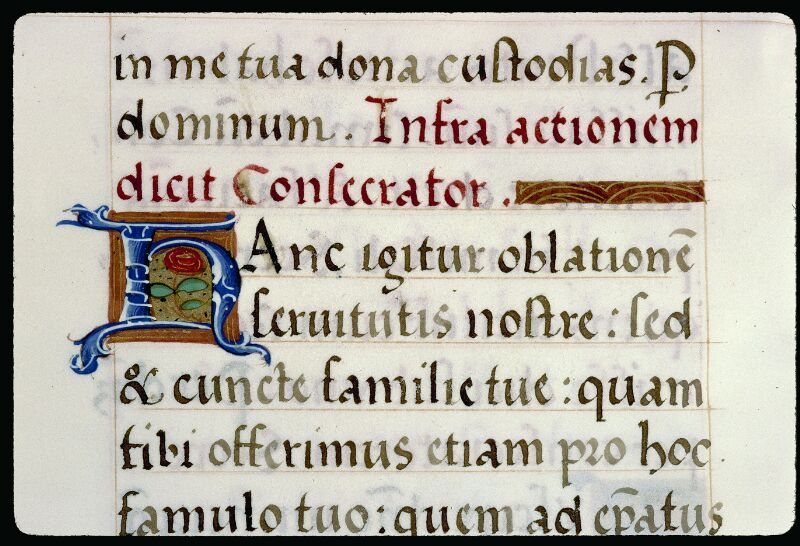 Angers, Bibl. mun., ms. 0078, f. 028v