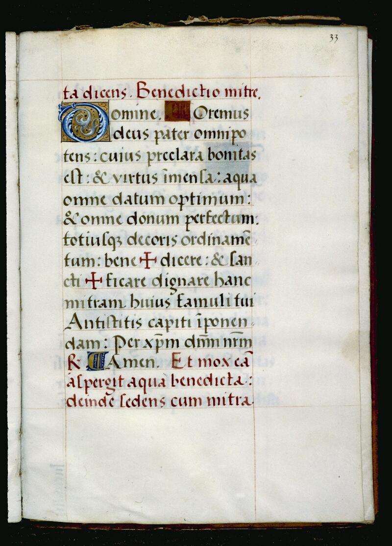 Angers, Bibl. mun., ms. 0078, f. 033