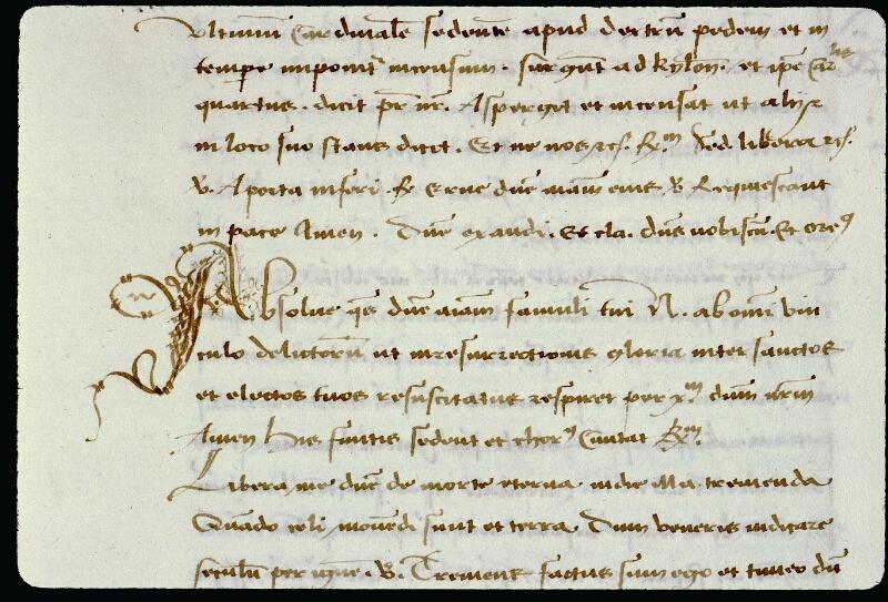 Angers, Bibl. mun., ms. 0079, f. 113v