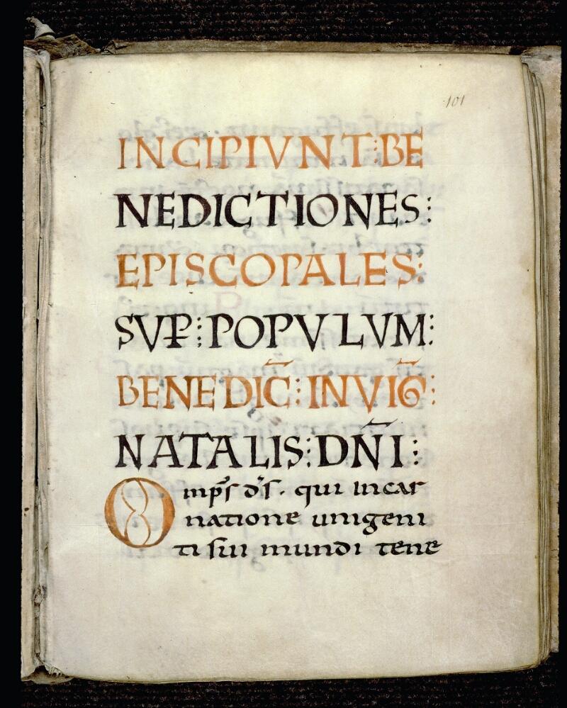 Angers, Bibl. mun., ms. 0080, f. 101
