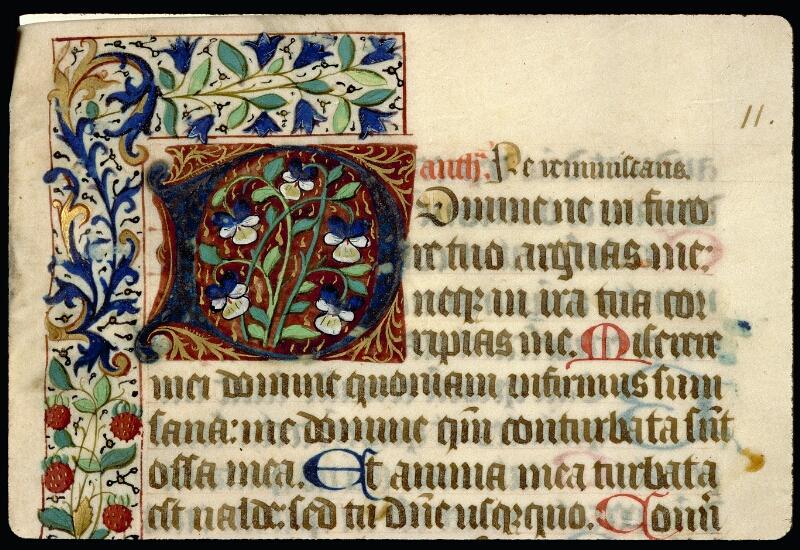 Angers, Bibl. mun., ms. 0083, f. 011