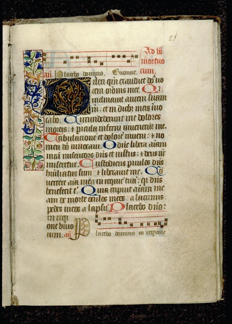 Angers, Bibl. mun., ms. 0083, f. 028