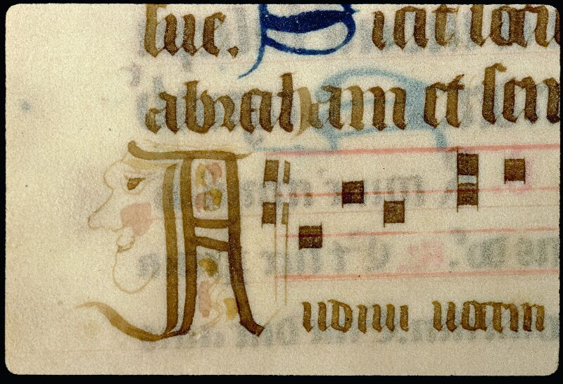 Angers, Bibl. mun., ms. 0083, f. 030