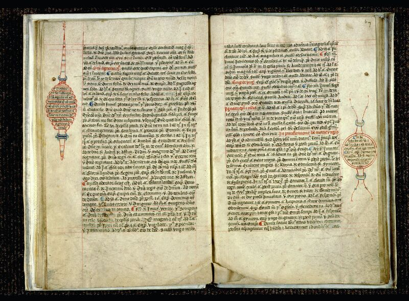 Angers, Bibl. mun., ms. 0086, f. 007v-008
