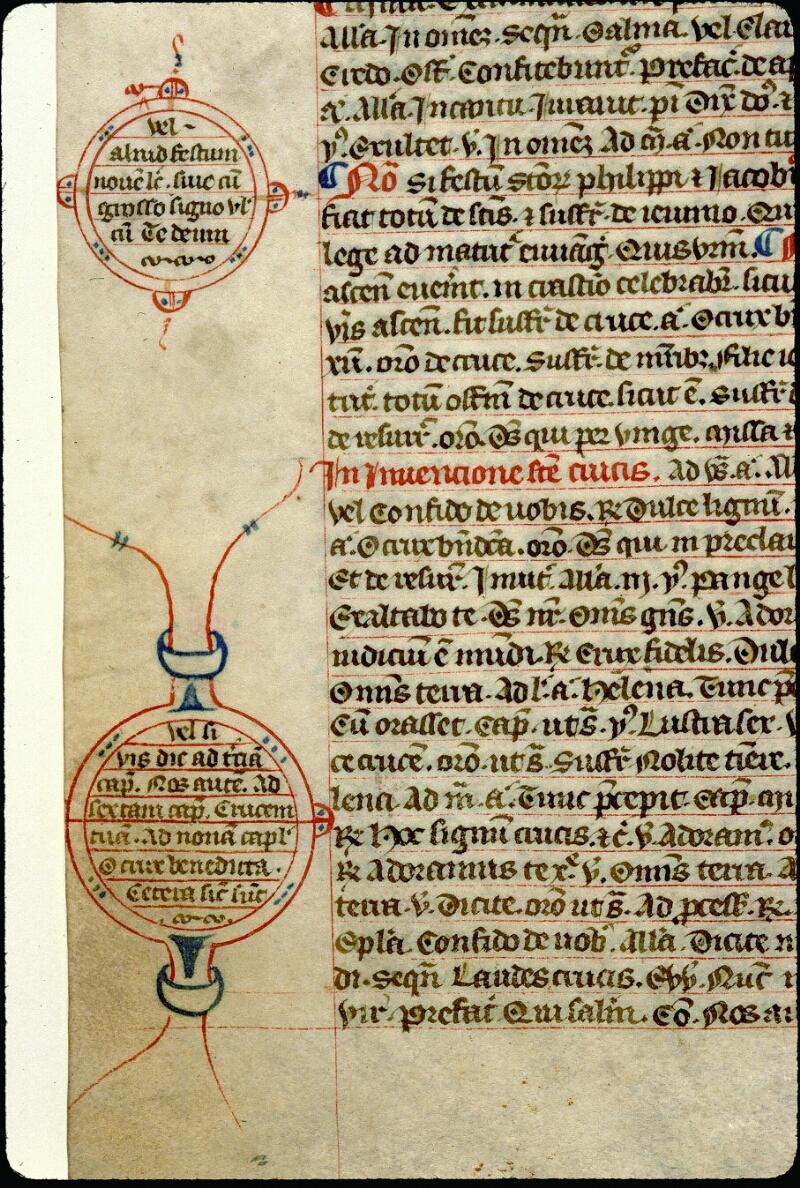 Angers, Bibl. mun., ms. 0086, f. 024v