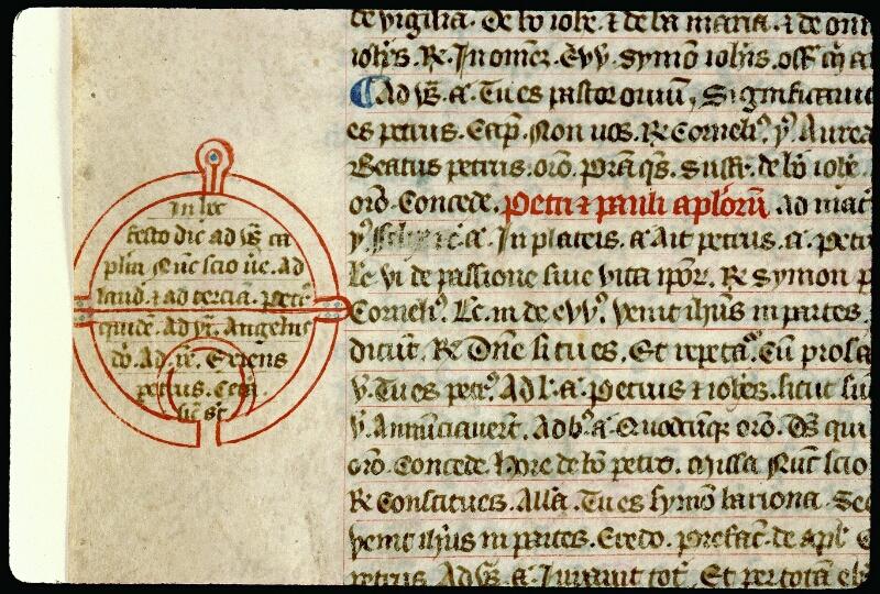 Angers, Bibl. mun., ms. 0086, f. 033v