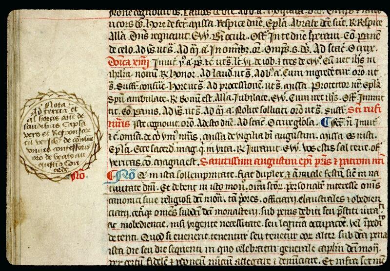 Angers, Bibl. mun., ms. 0086, f. 039v
