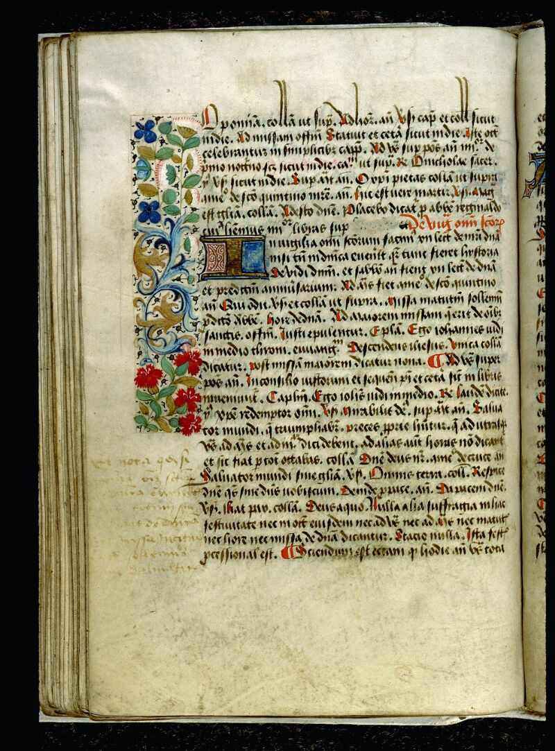 Angers, Bibl. mun., ms. 0089, f. 079v