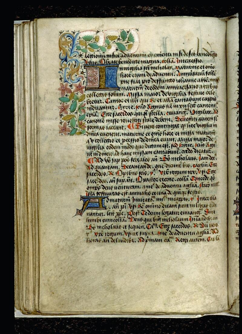 Angers, Bibl. mun., ms. 0089, f. 086v