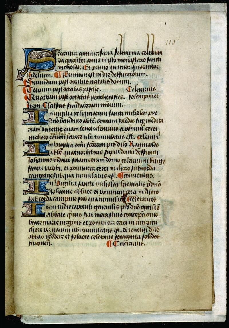 Angers, Bibl. mun., ms. 0089, f. 110