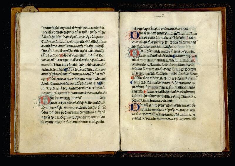 Angers, Bibl. mun., ms. 0090, f. 034v-035