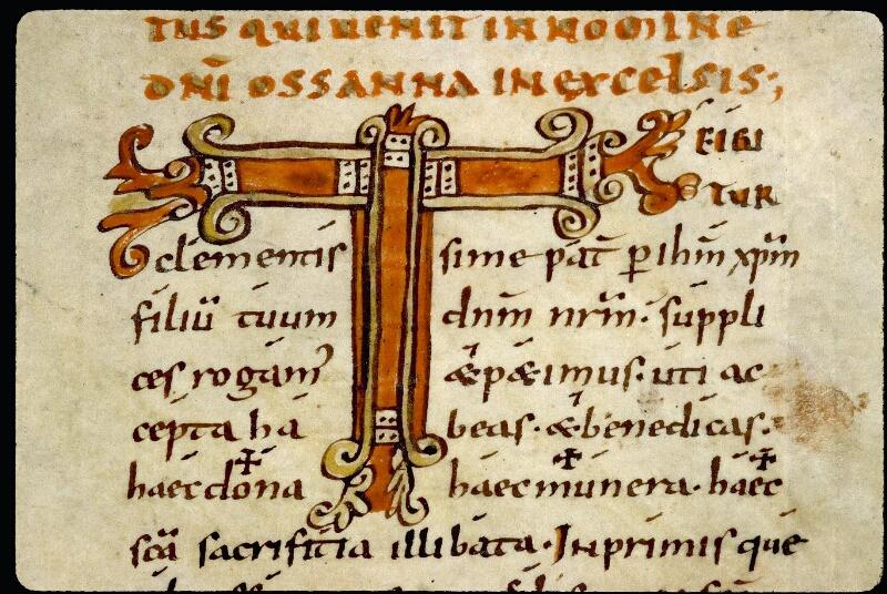 Angers, Bibl. mun., ms. 0091, f. 026