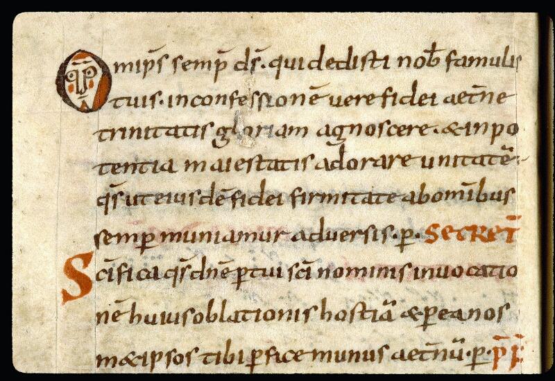 Angers, Bibl. mun., ms. 0091, f. 243v