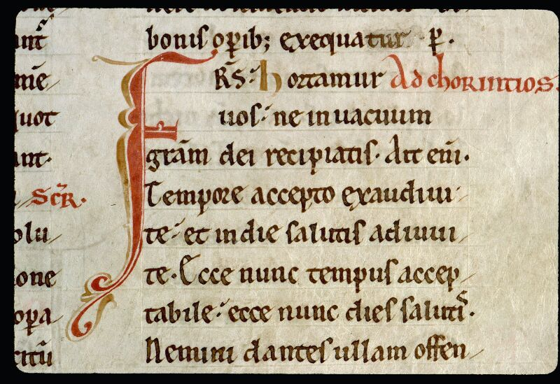 Angers, Bibl. mun., ms. 0093, f. 028