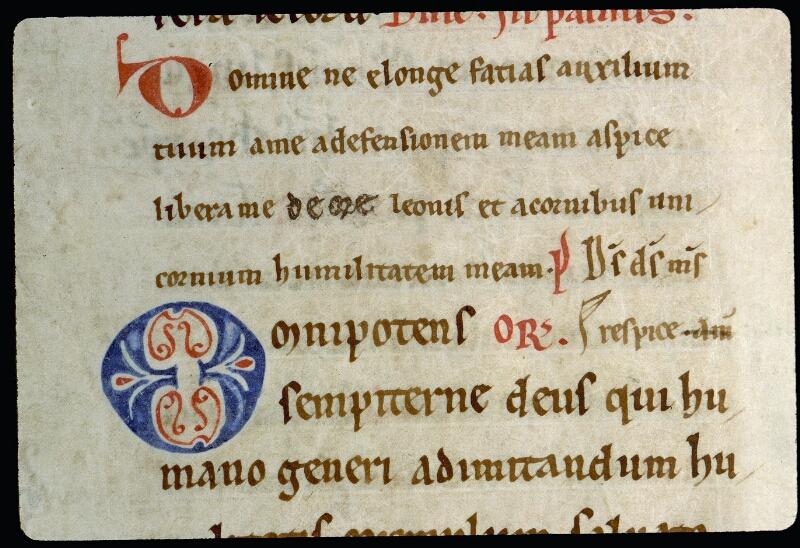 Angers, Bibl. mun., ms. 0093, f. 066