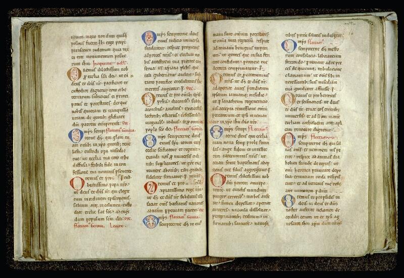 Angers, Bibl. mun., ms. 0093, f. 085v-086