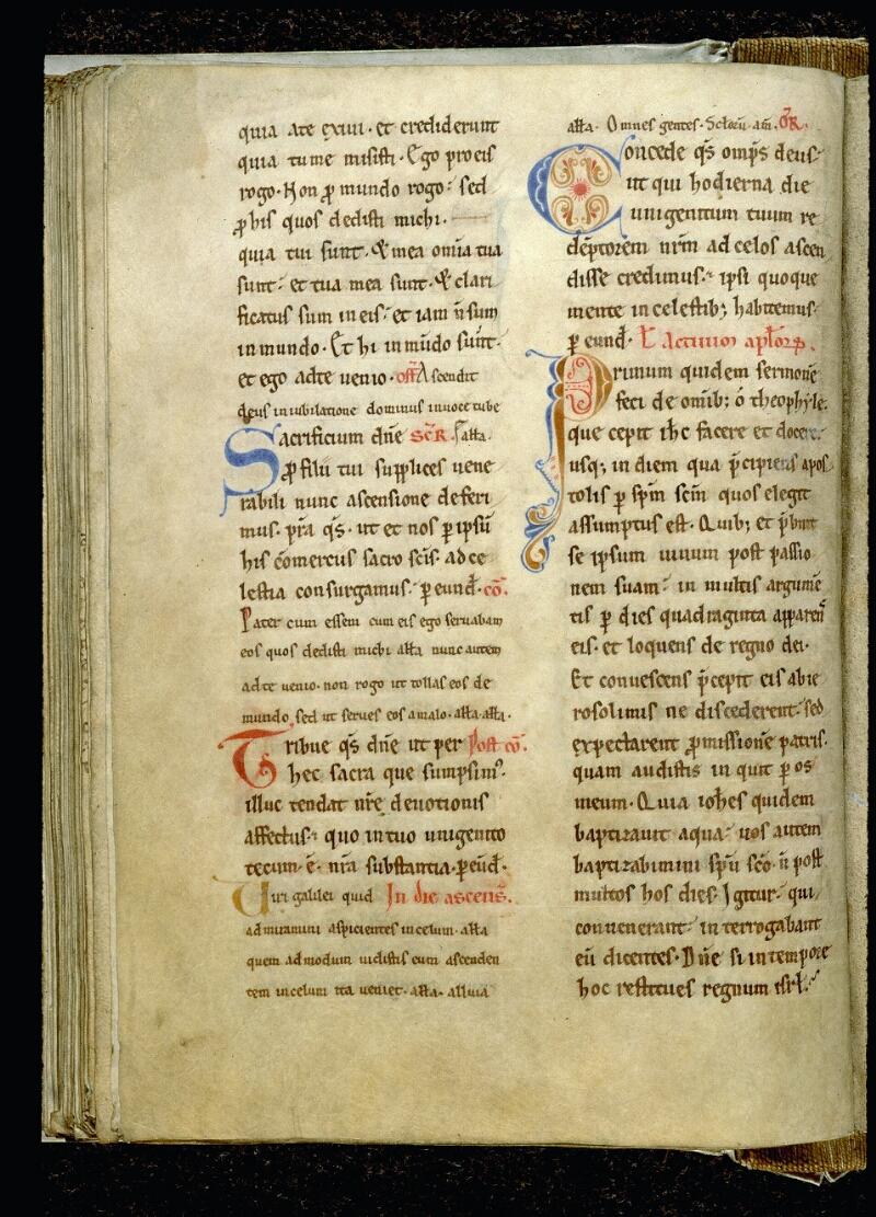 Angers, Bibl. mun., ms. 0093, f. 102v