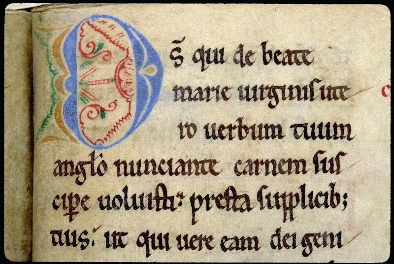 Angers, Bibl. mun., ms. 0093, f. 154