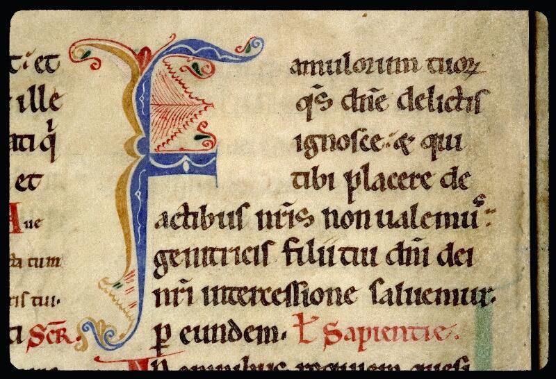 Angers, Bibl. mun., ms. 0093, f. 175v
